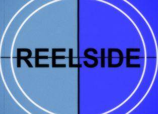 Reelside