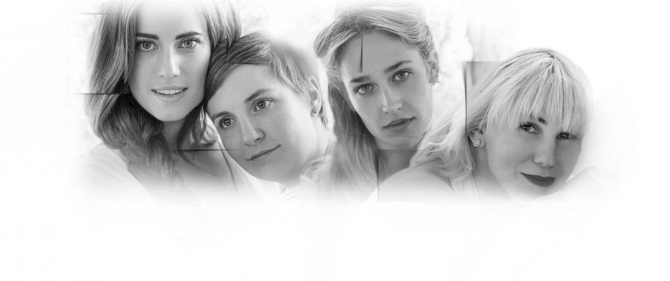 Girls S5: Inside The Episode 501