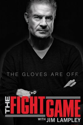 Fight Game With Jim Lampley, The: Show 24