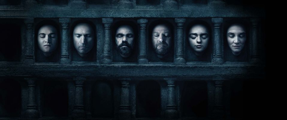 GOT 6 - Inside Episode 05