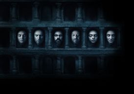 GOT 6 - Inside Episode 08