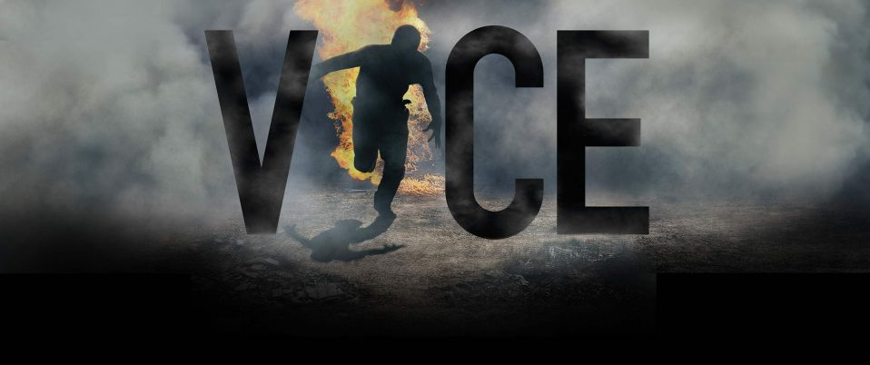 The New $pace Race & Closing Gitmo