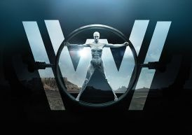 About Westworld
