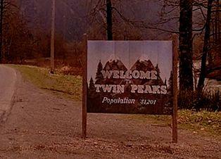 Twin Peaks Season