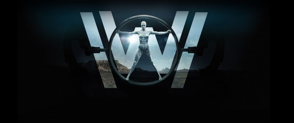Westworld: What is Westworld