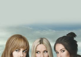 Big Little Lies: About The Series