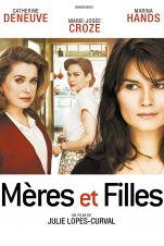 Meres et Filles (aka Hidden Diary)
