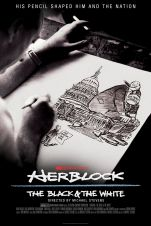 Herblock: The Black & White