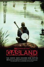 Gasland Part ll