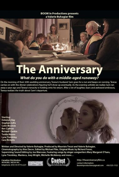 movie wedding anniversary