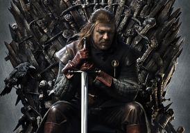 Game of Thrones - Dothraki Language