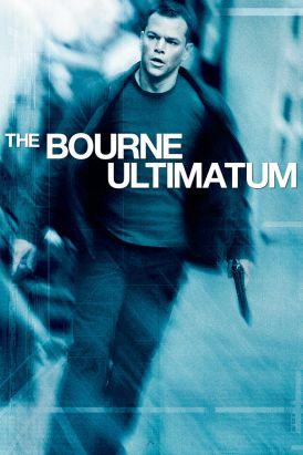 watch the bourne ultimatum online free viooz