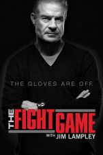 Fight Game With Jim Lampley, The: Show 33