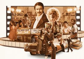 The Deuce S1E01 (Free Preview)