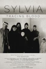 Sylvia: Tracing Blood