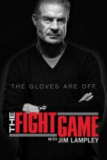 Fight Game With Jim Lampley, The: Show 35