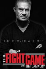 Fight Game With Jim Lampley, The: Show 36