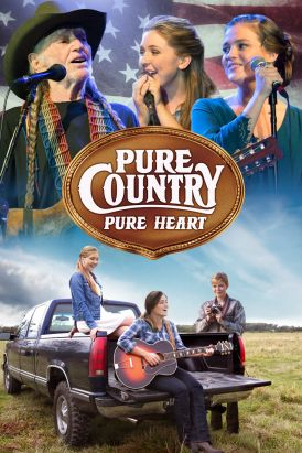 Pure Country 3: Pure Heart