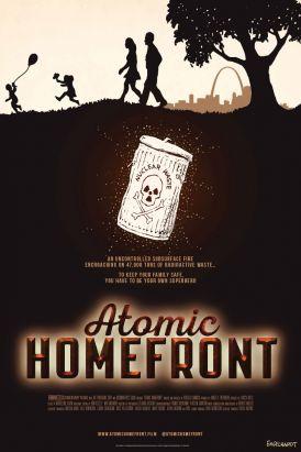 Atomic Homefront