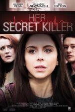 Her Secret Killer