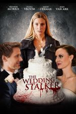 The Wedding Stalker