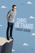 Chris Getherd: Career Suicide