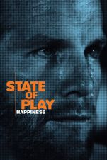 State of Play: Happiness