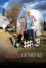 Tracey Ullman In The Trailer Tales