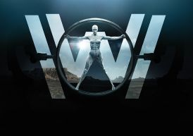 Westworld: The Big Moment Of Episode #01