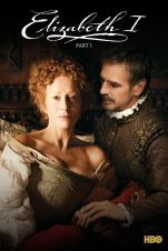 Elizabeth I Part One