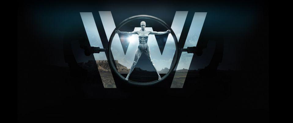 Westworld: What is Westworld