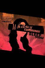 Whitney Cummings' Bleep Show