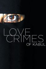 Love Crimes of Kabul