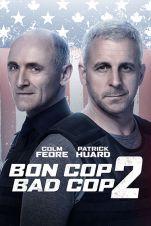 Bon Cop, Bad Cop 2