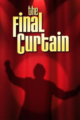 The Final Curtain